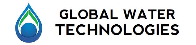 Global Water Technologies Company Logo